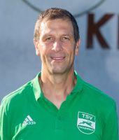 Arnold-Klaus-Trainer